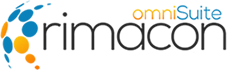 Software-Suite rimacon omniSuite