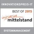 BestOf_Systemmanagement_2015_110px